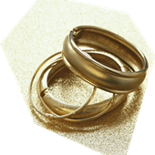 Leading company to sell Gold jewelry Vancouver